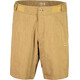 Maloja VallunM. Multisport Shorts Men sesame